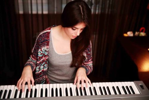 learn_to_play_digital_piano_quickly